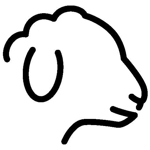 ico-agneau.png