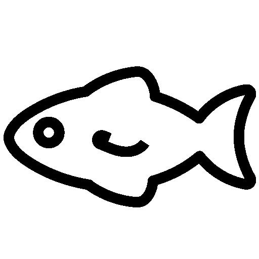 ico-poisson.png
