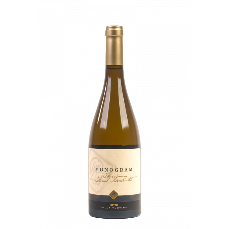 Monogram - Chardonnay