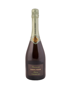 Barone Pizzini - Brut Nature