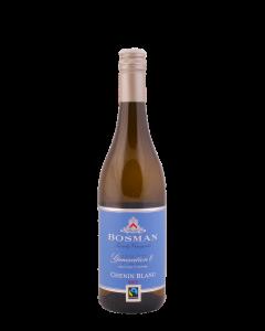Bosman - Generation 8 - Chenin Blanc