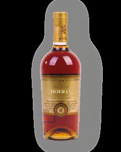 Botran - Solera