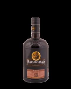 Bunnahabhain - Moine