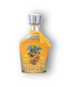 Tequila - Cabo Maya