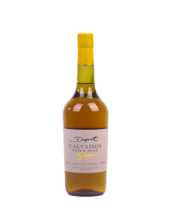 Calvados - Dupont 15ans
