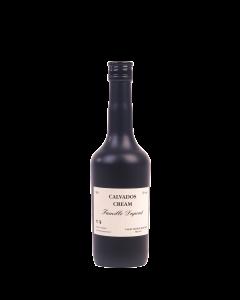 Calvados - Dupont Cream