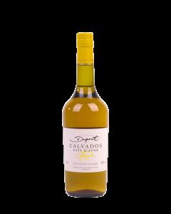 Calvados - Dupont Fine