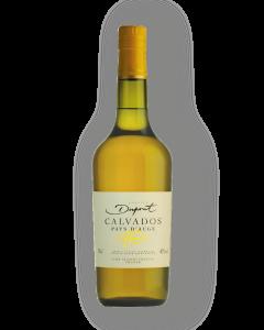 Calvados - Dupont