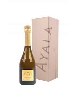 Ayala - Perle d'Ayala