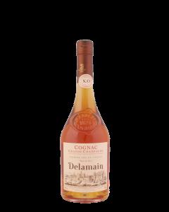 Cognac - Delamain XO - Pale & Dry