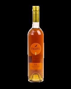 Cognac Frapin - VS