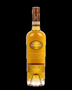Cognac - Pierre Ferrand  Ambre