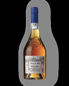 Cognac - Delamain