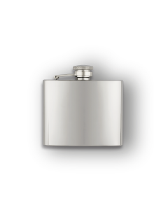 Flasque - Inox