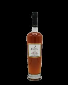 Cognac Frapin - 1270