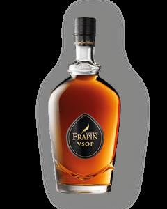 Cognac - Frapin