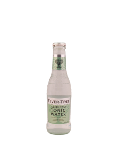 Fever Tree - Elderflower