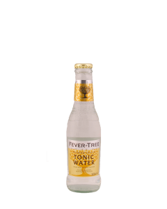 Fever Tree - Indian