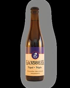 Gansbeek