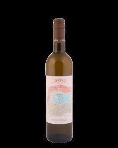 Gasper - Pinot Grigio