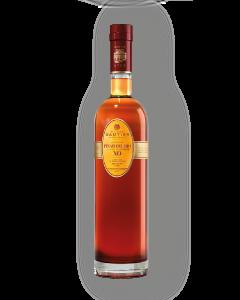 Cognac - Gautier