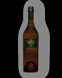 Armagnac - Gelas