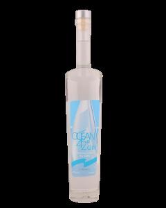 Ocean 42°