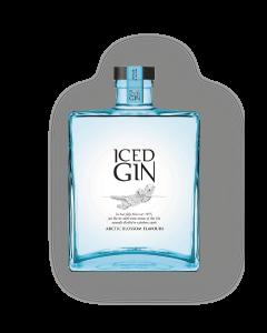 Iced Gin