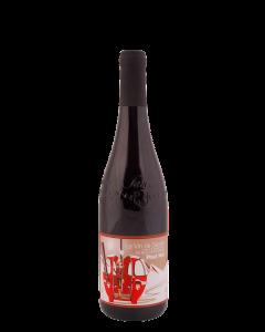 Pinot Noir de Nos Montagnes