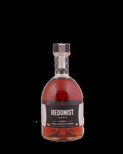 Liqueur - Hedonist
