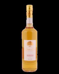 Pineau des Charentes - Blanc