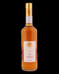 Pineau des Charentes - Vieux