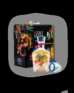 Tequila - Cabo Maya