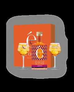 Pack - Eole Belgian Spritz