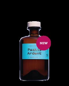 Pastis - Ardent