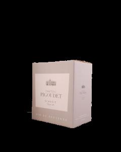 Château Pigoudet - Cuvée Classic