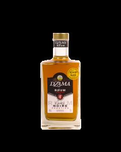 Dzama - Cuvée Noire