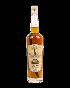 Dzama - Vanilla