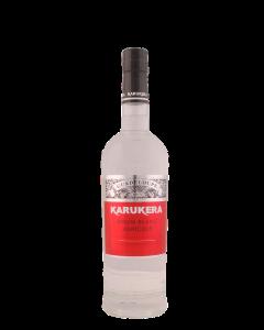 Karukera - Blanc Agricole
