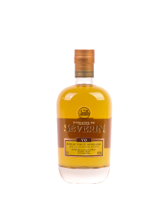 Séverin - VO