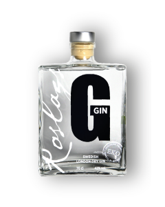 Roslags Gin
