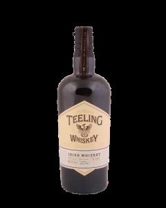 Teeling - Small Batch