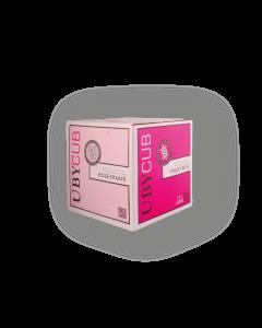 Uby CUB - Rosé