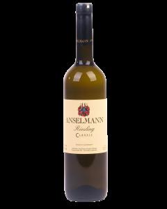 Anselmann - Riesling Classic