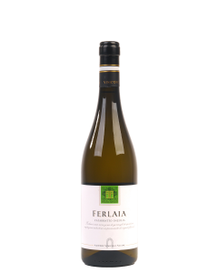 Firriato - Ferlaia