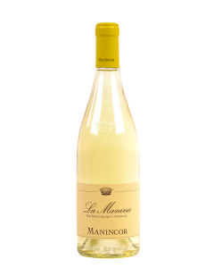 Manincor - La Manina