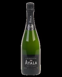 AYALA - Brut Majeur
