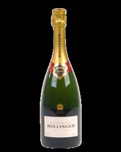 Bollinger - Spécial Cuvée Brut