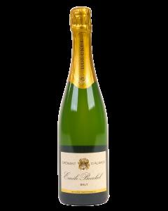 Boeckel - Crémant d'Alsace