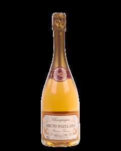 Bruno Paillard - Brut Rosé